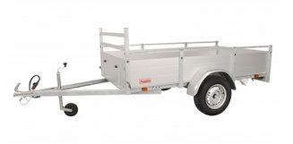 neue pkw anh nger kaufen gebrauchte traktoren mit allrad. Black Bedroom Furniture Sets. Home Design Ideas