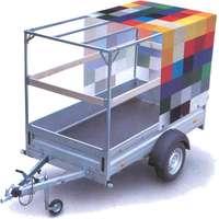 pkw anh nger online mieten oder kaufen schnell g nstig. Black Bedroom Furniture Sets. Home Design Ideas